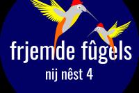 Jan Schokker: Nij Nêst 4