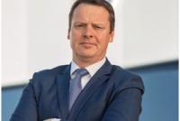 Johannes Kramer foardroegen as boargemaster Noardeast-Fryslân