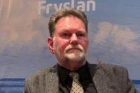 Klaas Fokkinga opfolger fan Jehannes Kramer as deputearre
