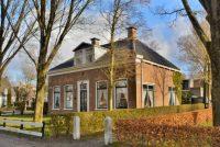 Iepen Mienskipsfûns stipet 18 projekten op de Fryske Waadeilannen