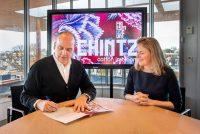 Frysk Museum bringt sitsútstalling nei Londen