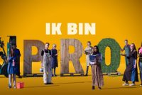 Omrop Fryslân makket searje oer praktykûnderwiis