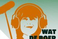 Nije podcastrige 'Wat de boer schaft'