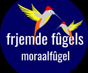 Jan Schokker: Moraalfûgel