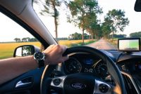 Friezen betelje it minst foar autofersekering