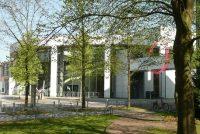 Universiteit Oldenburch biedt stúdzje Nedersaksysk oan
