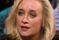 1,7 miljoen sjoggers foar earste útstjoering 'Jinek' by RTL4