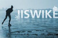 IIswike by Omrop Fryslân
