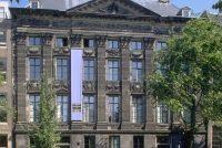 Iepen brief oer Frysk op de universiteiten