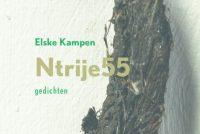 'Ntrije55', nije dichtbondel fan Elske Kampen