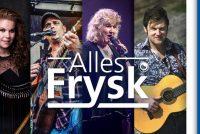 Nij Frysk muzykkanaal