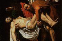 Eric Hoekstra: út 'Roman fan in hielmaster' (101)