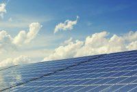12 miljoen kWh griene stroom troch unike gearwurking yn Goutum