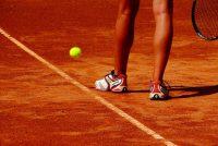 Problemen Australian Open: needwaar yn Melbourne