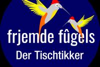Jan Schokker: Der Tischtikker