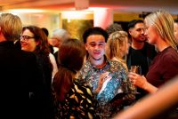 Primeur: earste edysje fan 'Hollânske masters on tour' yn Ljouwert