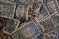 Miljoen winne yn faksinaasjelotterij
