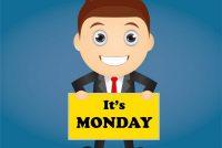 Aant Mulder: 'Blue Monday' is gjin blaumoandei
