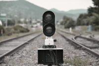Deaden en ferwûne minsken by treinûngelok yn Noard-Italië