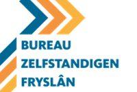 BZF iepenet digitaal loket foar Tozo-oanfragen