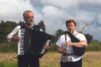 'Fräiske Soang' – Frysk muzykprojekt hat stipe nedich