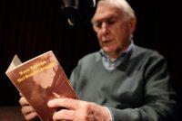 Podcast: in jonge yn de oarloch – mei Koos Postema