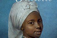 Fergees boekewikegeskink: 'Leon & Juliette'