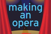 Podcast 'Making an Opera' wint Prix Europa
