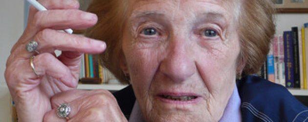 Marga Minco, it skaad fan it oantinken