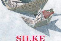 Nij trijetalich lêsboek: 'Silke & Miss Dee'