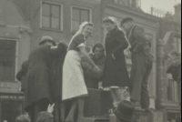 Filmkompilaasje Twadde Wrâldoarloch yn Fryslân