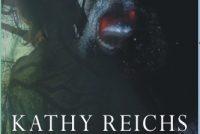 Frysk harkboek fan Kathy Reichs: Firalen