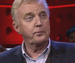 Jan Willem Zwart: Muzyktsjoenderij