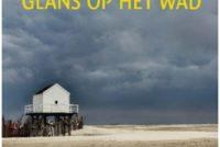 Boek oer de Waadeilannen: 'Glans op het wad'