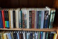 Fryske boeken