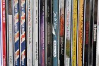 Aant Mulder: Muzyk fan eigen grûn en mear