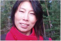 Roza Laptander beskriuwt de ferhalen en de stiltes fan it Nenets-folk