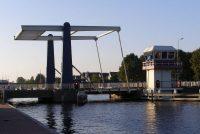 Fryslân stelt wettersportseizoen foarearst út