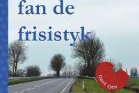 Bondel ferskynd oer de takomst fan de frisistyk yn Nederlân