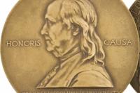Ald-Ljouwerter wint mei New York Times prestisjeuze Pulitzerpriis