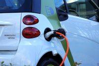 Fryslân ûngeunstige provinsje foar elektryske autobesitter