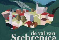 Achtdielige podcast oer de fal fan Srebrenica