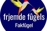 Jan Schokker: Fakfûgel