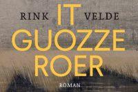 'It guozzeroer' fan Rink van der Velde opnij útjûn