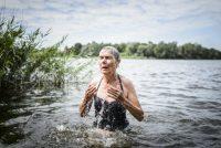 Bloeisônen yn Fryslân kinne útsprute en groeie