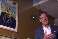 Tresoar Treast Telefyzje: Eppie Dam