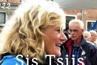 Frysk op skoalle: wat fine de heiten en memmen der eins fan?