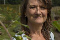 Ynvestearjen Noard-Nederlân yn wittenskiplik ûndersyk krimp giet troch
