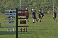 Stimulearringsregeling ekstra sportaktiviteiten