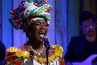 Bywurke: opbringst Nederlân foar Suriname no al fier boppe miljoen